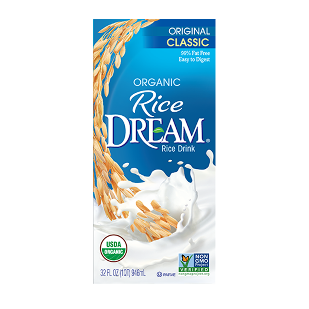 Dairy Free Options. If you're unable to enjoy dairy milk due to an allergy or other reason, Hiland's dairy-free options made from natural almonds or soybeans can .