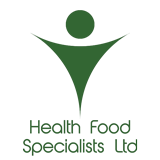 Health Food Specialists Limited